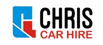 Chris Car Hire